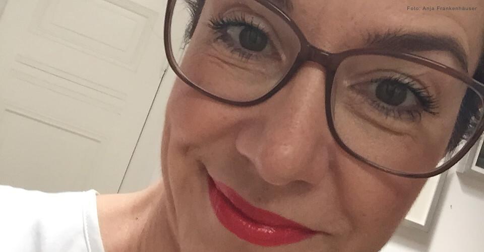 Brille als Trend - So behaltet Ihr den Durchblick - Shoelove by ...