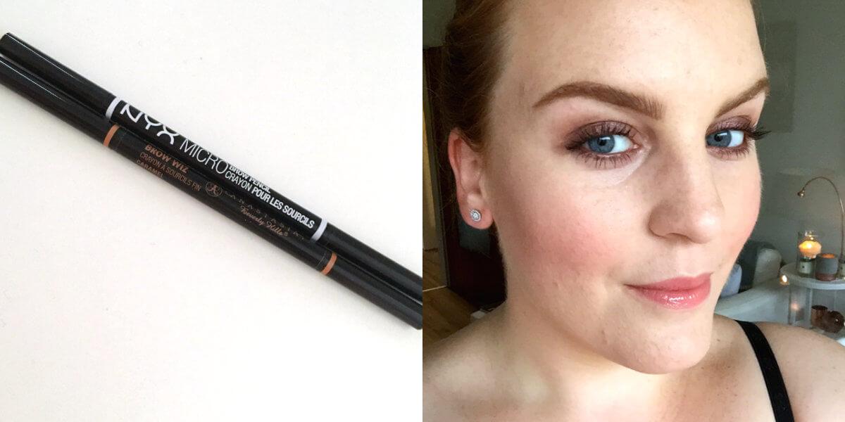 Augenbrauen-beauty-tipps-trendblog-deichmann