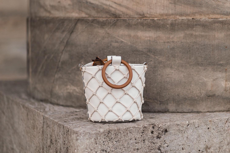 Darum sind Bucket Bags ein Must-Have, Trendtaschen, Shoelove by Deichmann