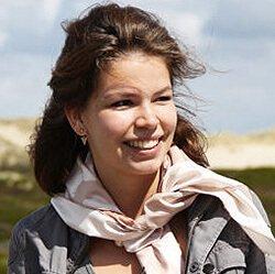 Célina Pehlke