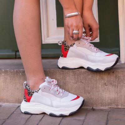 Chunky Sneaker Trend-Ugly Sneaker-Dad Sneaker-andysprkles Modeblog-Shoelove by Deichmann