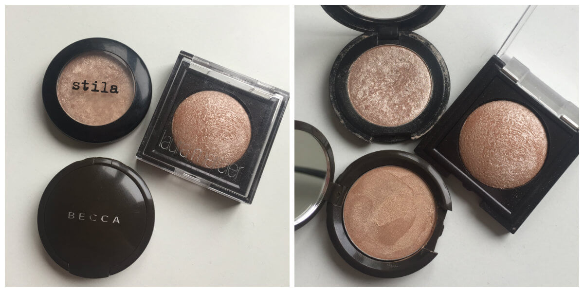 Trendblog-beauty-tipps-make-up-highlighter-strobing-glow