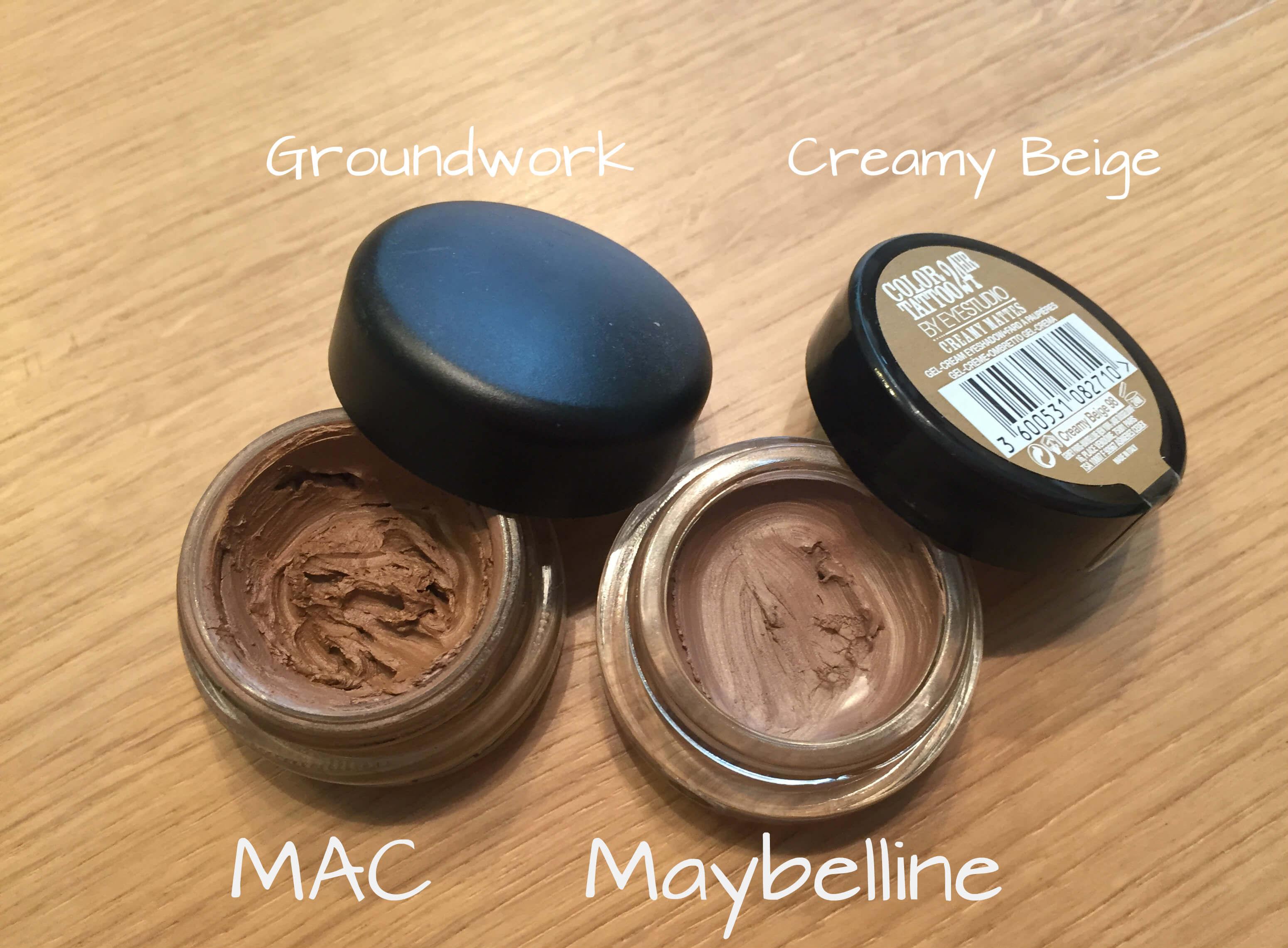 cremelidschatten-makeup