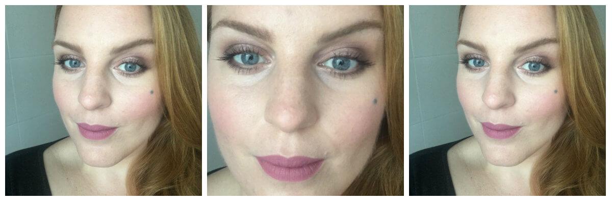 cremelidschatten-me-makeup-seethelook