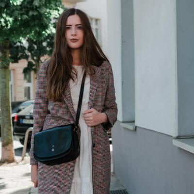 Diese Kleidungsstücke kaufst du besser eine Nummer größer-Herbstmode 2018-Shoelove by Deichmann-Modeblog-andysparkles