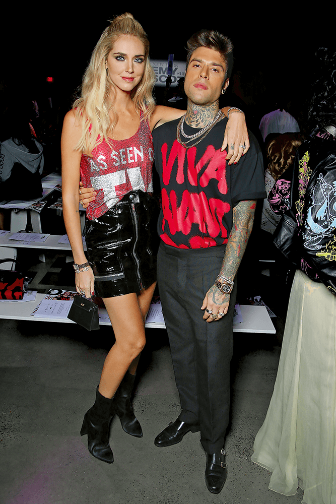 fashion-couple-chiara-ferragni-fedez