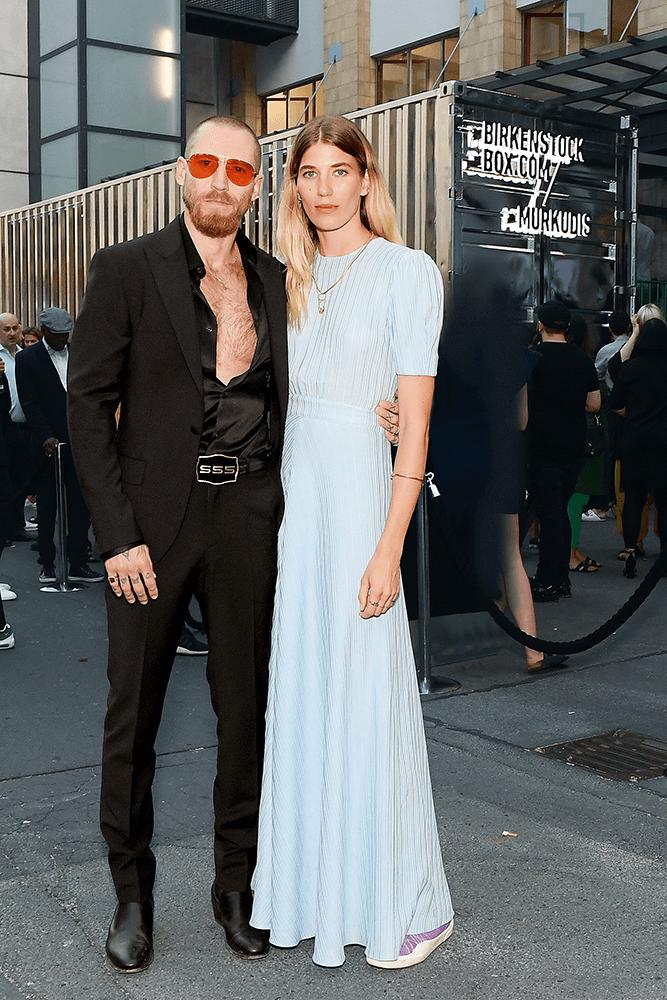 fashion-couple-justin-oshea-veronika-heilbrunner