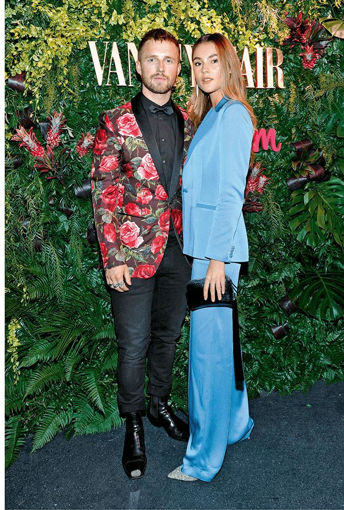 fashion-couple-marcus-butler-stefanie-giesinger-2