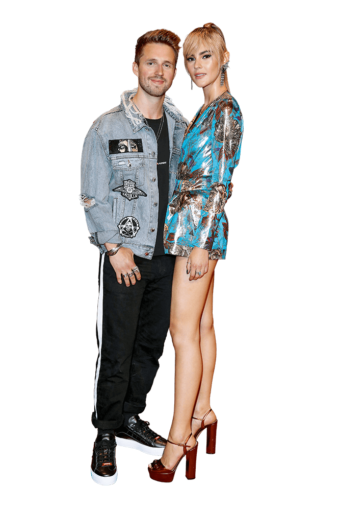 fashion-couple-marcus-butler-stefanie-giesinger-3
