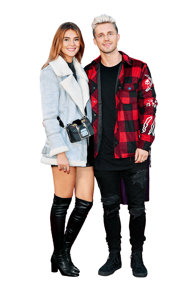 fashion-couple-marcus-butler-stefanie-giesinger-4