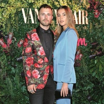 fashion-couple-marcus-butler-stefanie-giesinger