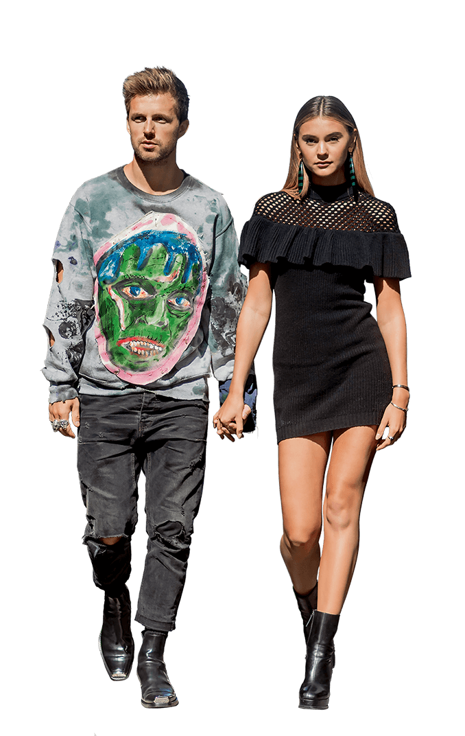 fashion-couple-marcus-butler-stefanie-giesinger