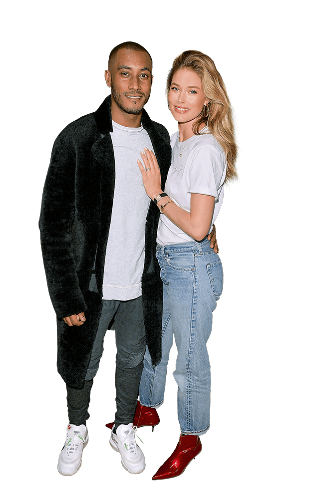 fashion-couple-sunnery-james-doutzen-kroes