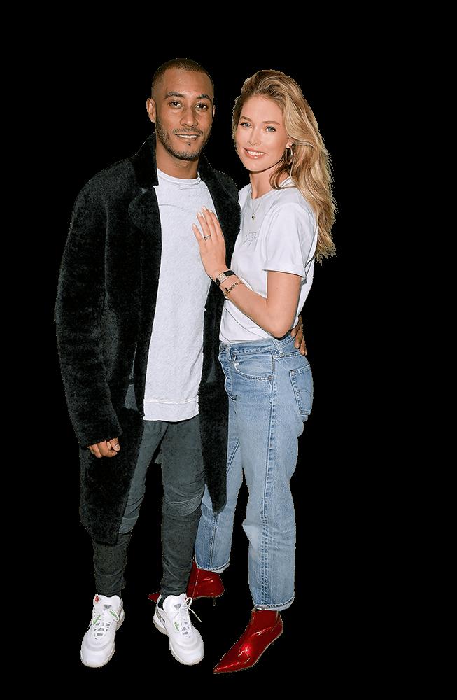 fashion-couple-sunnery-james-doutzen-kroes