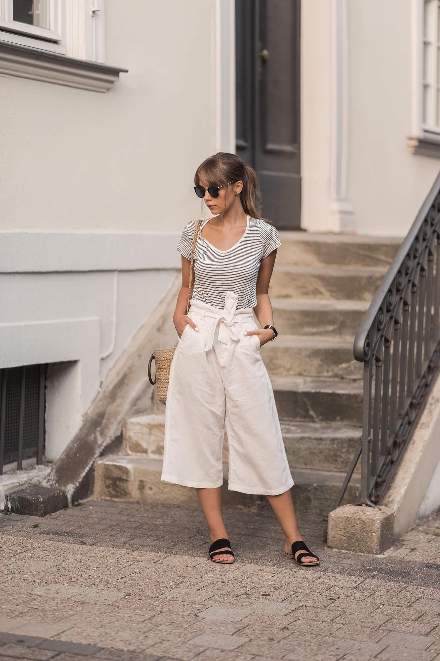 Fashion Tipps für heiße Tage, Shoelove by Deichmann