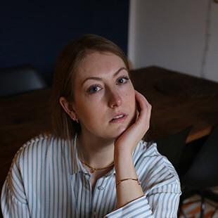 Felicia Sutor
