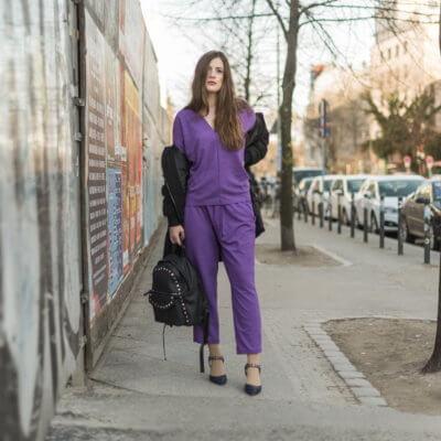 Kitten Heels-Schuhtrend 2018-Modeblog-Shoelove by Deichmann-andysparkles