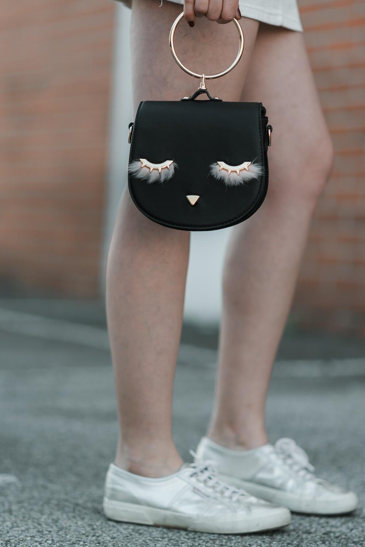 So stylst du die Latzhose-Latzhosen Styling-Modeblog-Shoelove Deichmann-andysparkles
