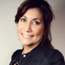 Maria Collodoro