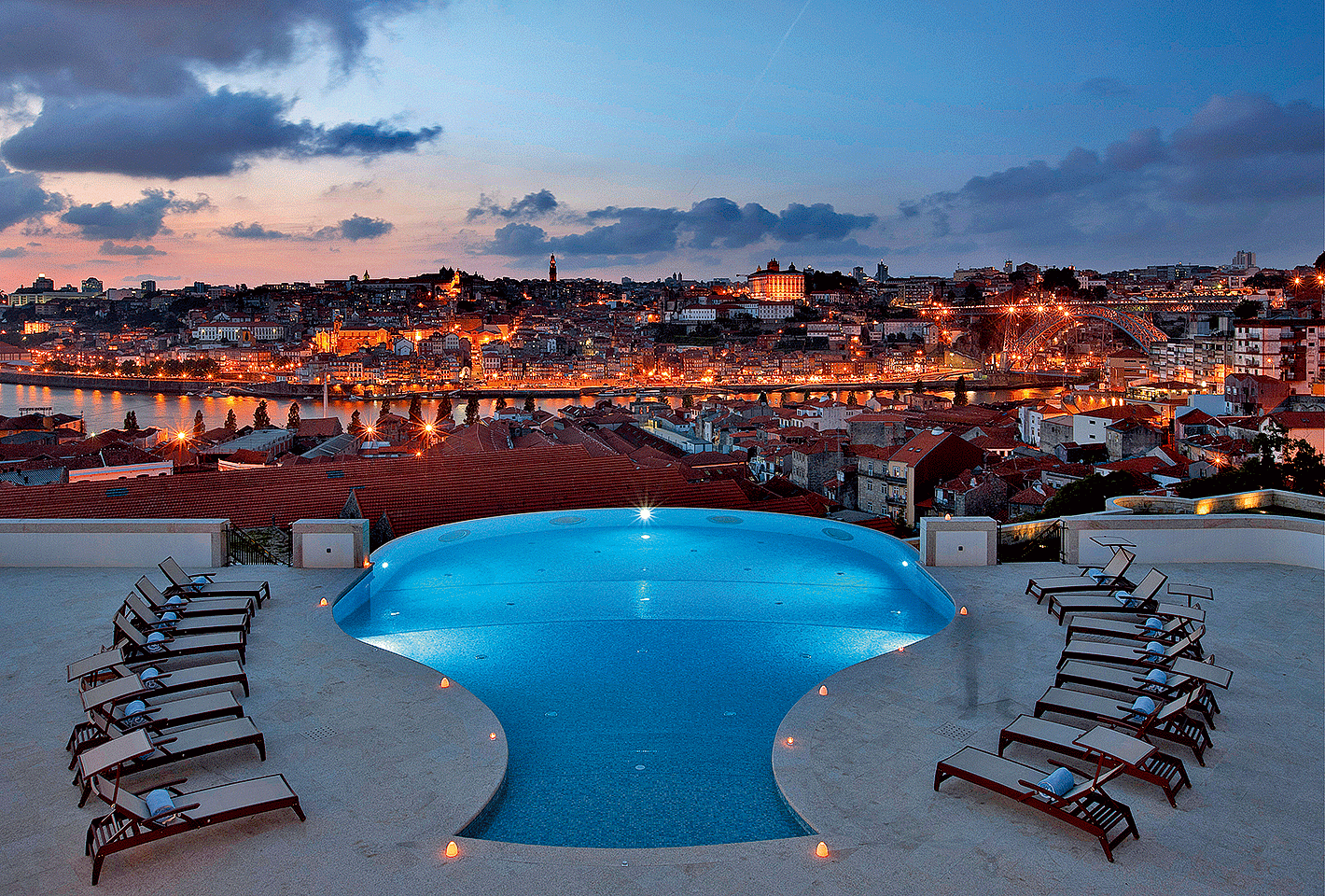 porto-hotel-the-yeatman-pool-view