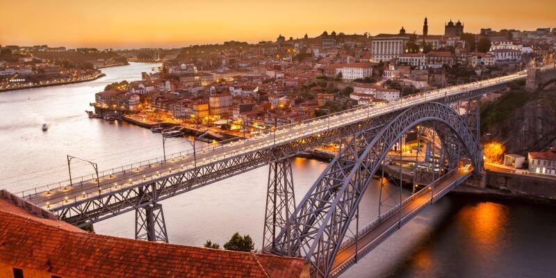 porto-ponte-dom-luis-1