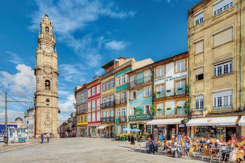 porto-torre-dos-clerigos