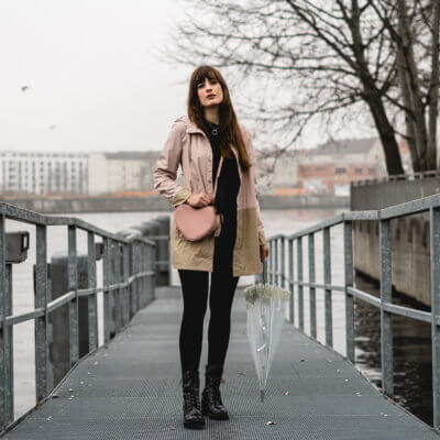 Regenjacke kombinieren-Stylingtipps mit Regenjacke-Modeblog-Herbstoutfit-andysparkles