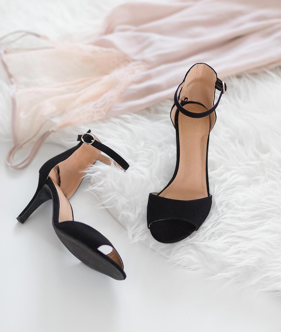 Schuh Must-Haves, Diese Schuhe sollte jede Frau im Schrank haben, Shoelove by Deichmann