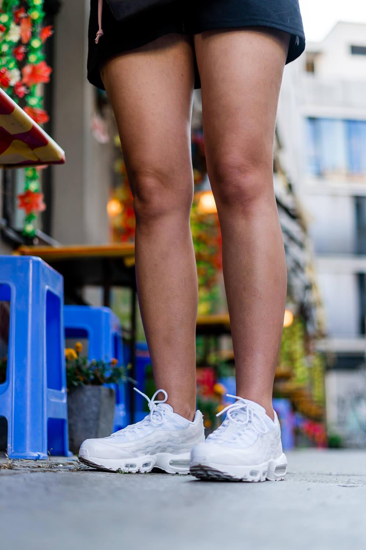 Sneaker Trends im Herbst-Herbstmode-Modeblog-Shoelove by Deichmann-andysparkles
