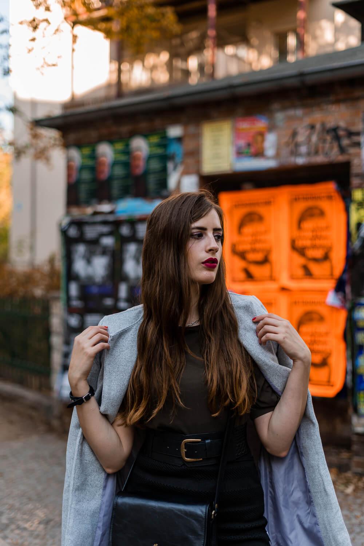 So findest du den perfekten Mantel für den Herbst-Shoelove by Deichmann-Modeblog Berlin-Herbstoutfit mit Boots-andysparkles