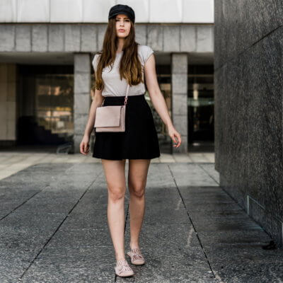 So stylst du Mules-Mules kombinieren-Shoelove by Deichmann-Modeblog-andysparkles