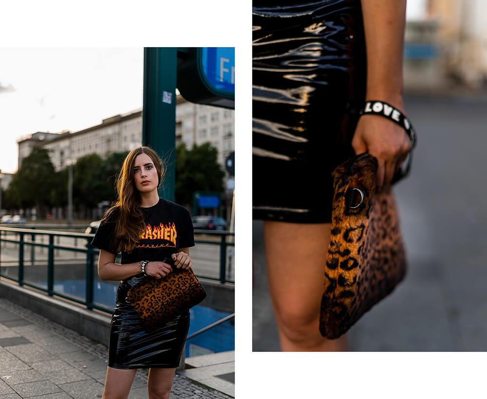 Socken und Boots kombinieren-Shoelove by Deichmann-Trendblog-Modeblog Berlin-andysparkles
