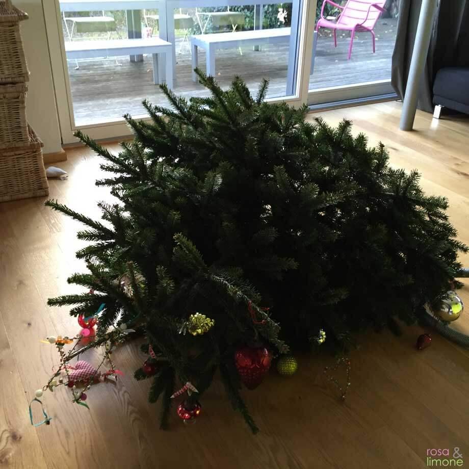 Der Perfekte Heiligabend Fur Kinder Shoelove By Deichmann