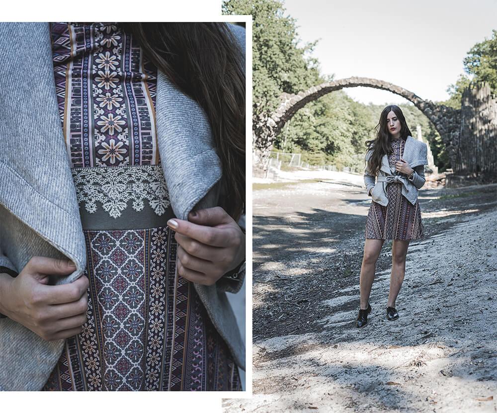 Was sind die wichtigsten Herbsttrends-Modeblog-Shoelove by Deichmann-andysparkles