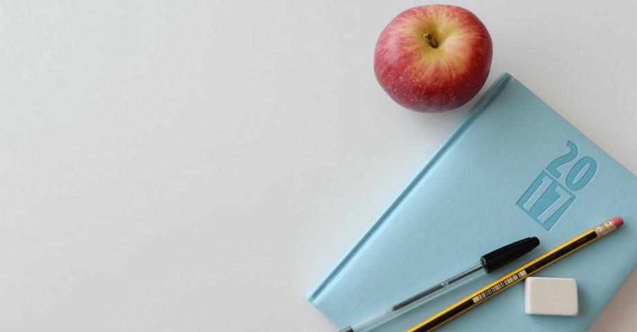 4 LIBROS QUE TIENES QUE LEER SI QUIERES EMPRENDER