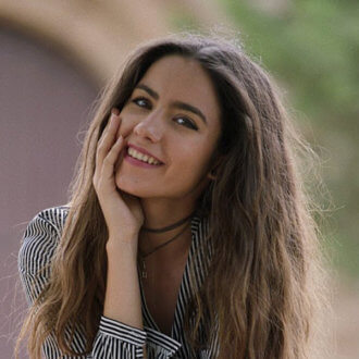 Judith Martinez