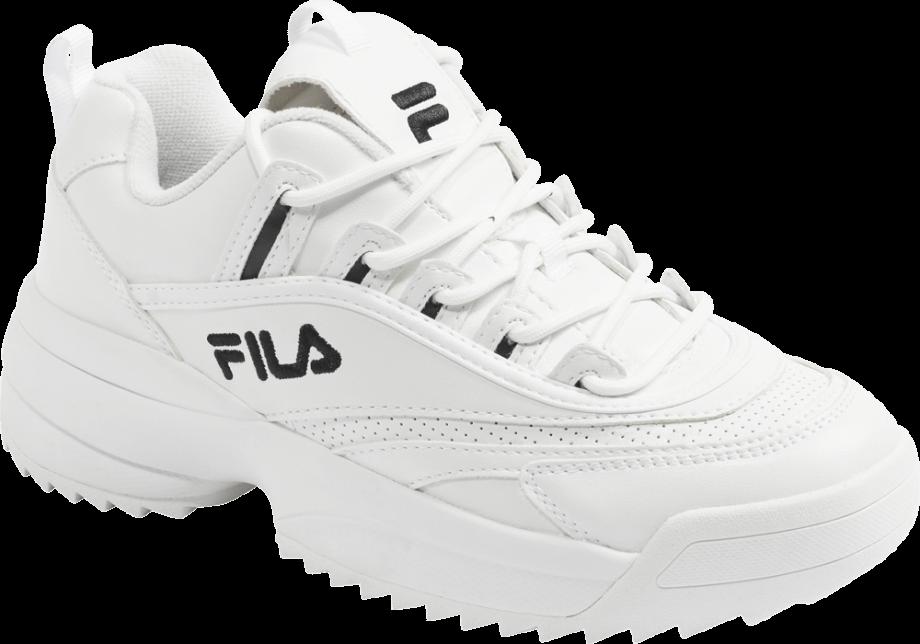 Sneakers chunky Fila