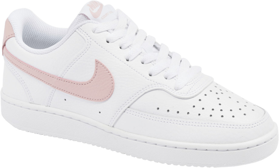 Sneaker Nike rosa