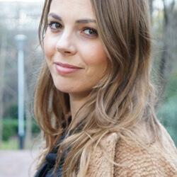 Xènia Alonso