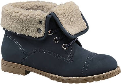 black womens lace landrover p women boots laceup up rover s ankle land