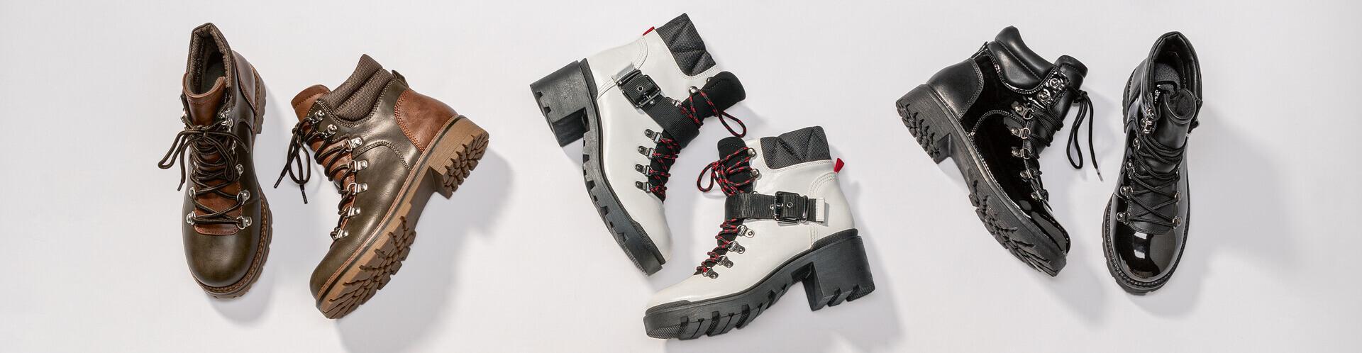 05-Winter-Boots-kachel