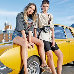 05-fashion-blogger-vorschau-rubrik-stars