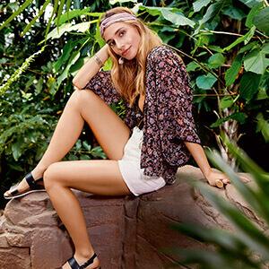 07-sommer-mode-vorschau-rubrik-sommer-styles