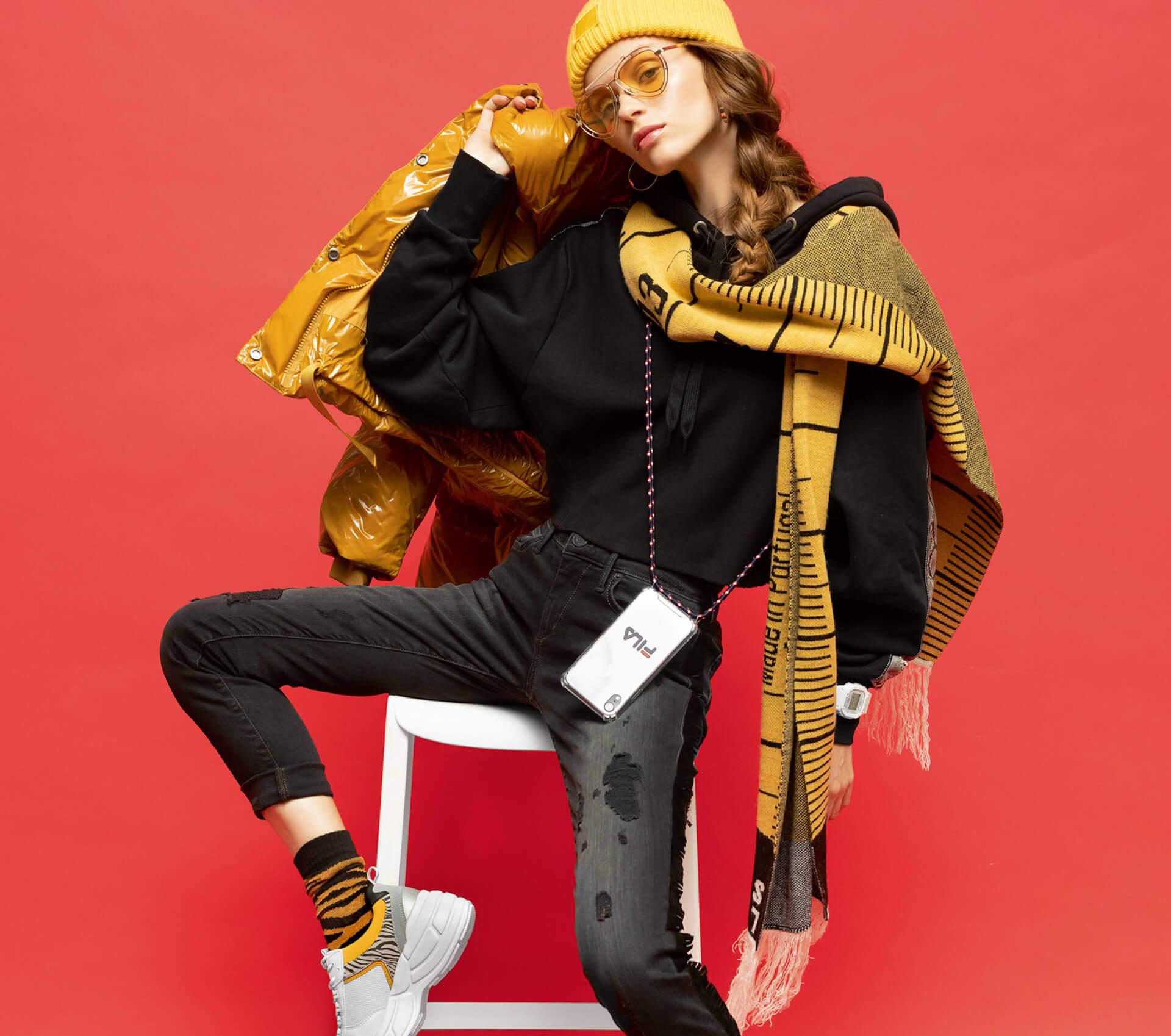 15-Outfit-Ideen-Kachel