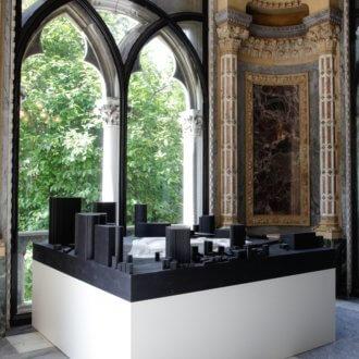 15-mostra-internazionale-di-architettura-venezia-2016-zaha-hadid-photocredit-andrea-ferro-16