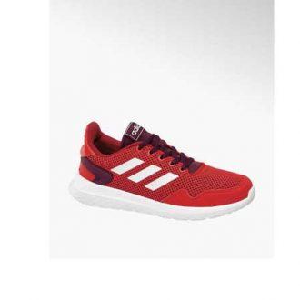 Scarpe da running - Adidas ARCHIVO, Deichmann