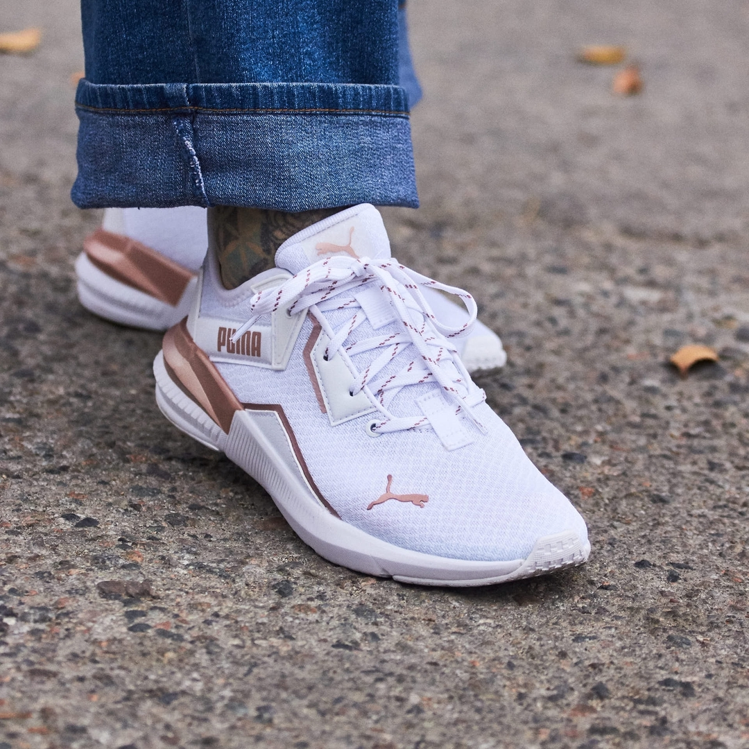scarpe sportive da running
