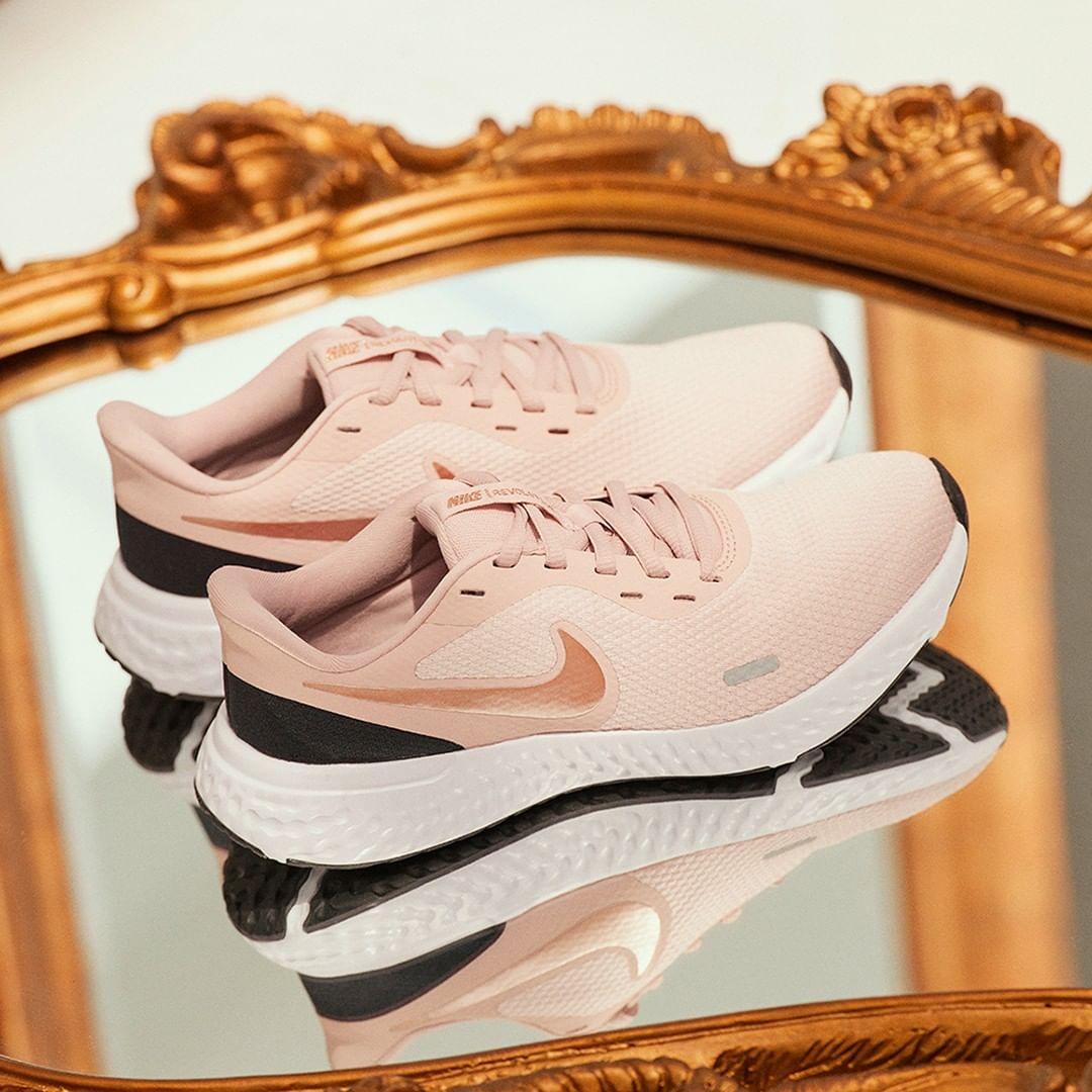 top brand sportivi scarpe