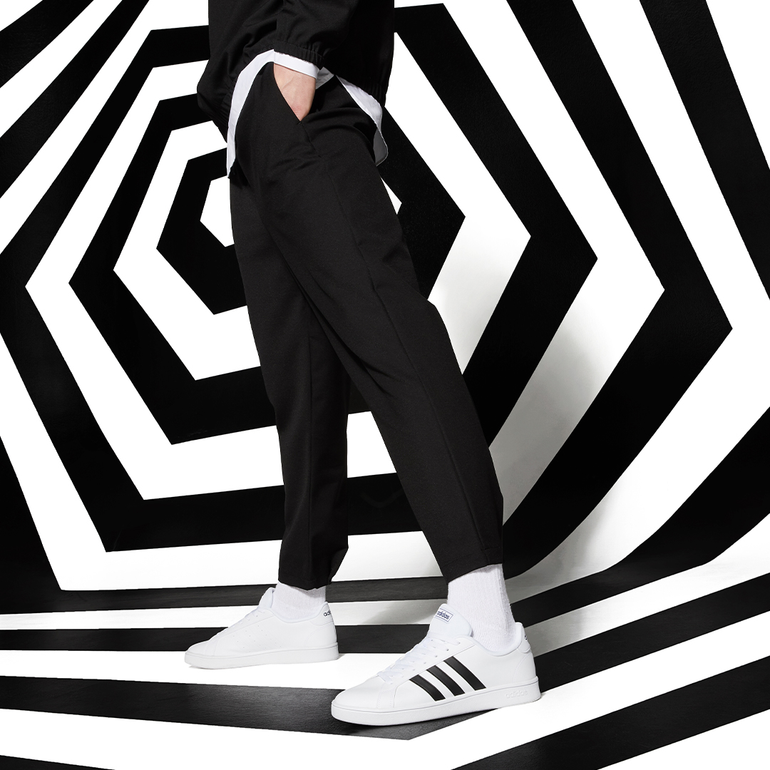 regali per il papà, sneaker Adidas