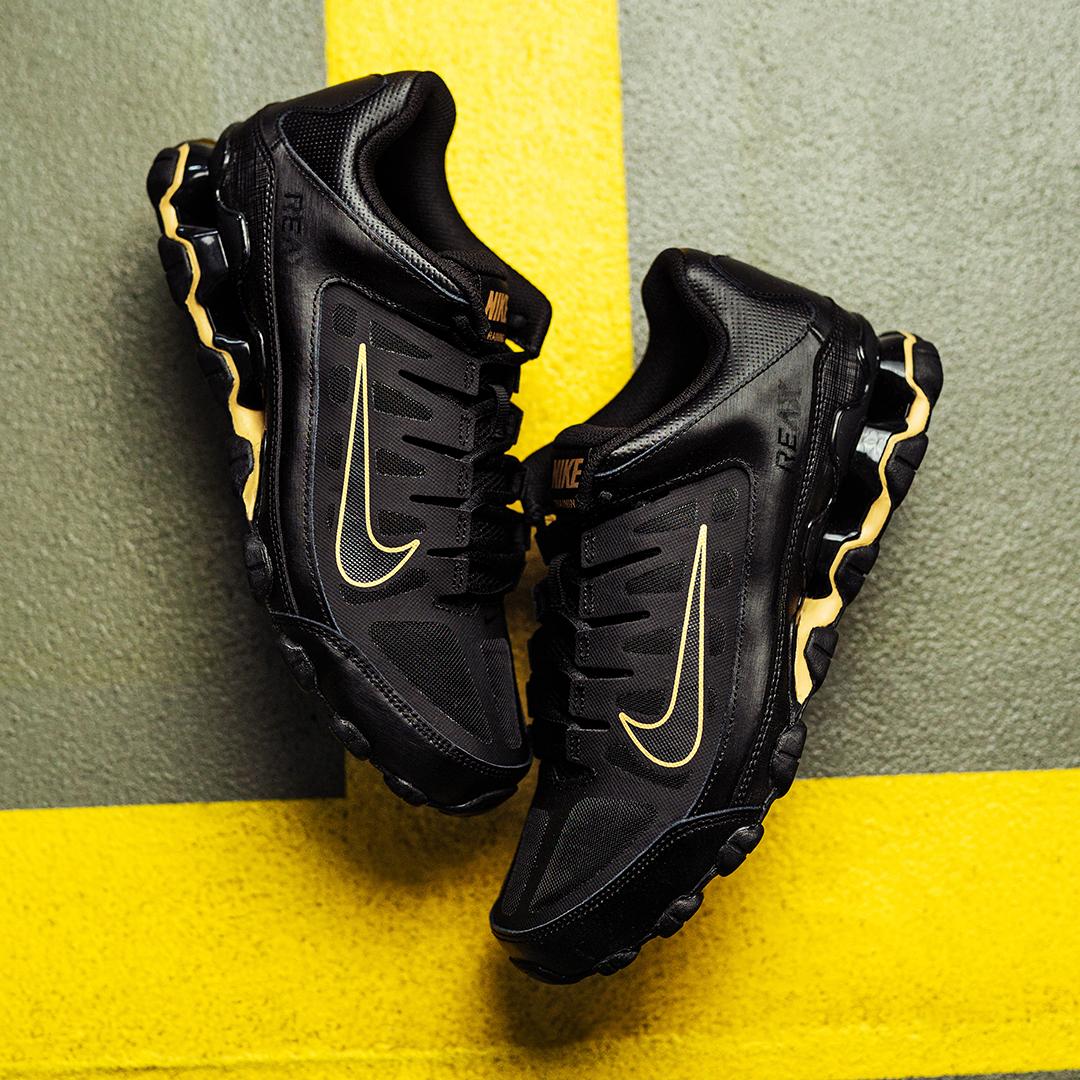 regali festa del papà, sneaker Nike